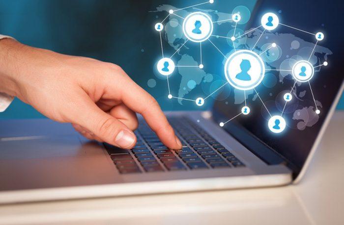 L'essentiel sur la communication digitale