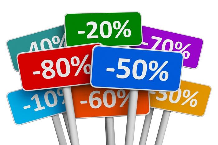 Groupon : fonctionnement des achats