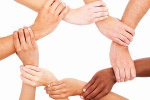aissa hamada leve des fonds pour une association caritative