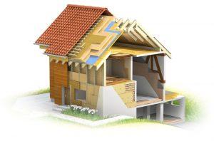 Les conseils gratuits pour bien isoler votre maison