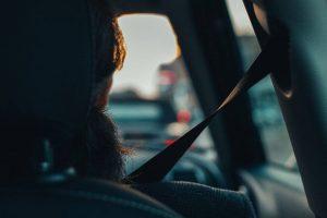 Apprendre à conduire avec un simulateur de conduite automobile