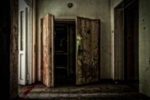 Une chambre mortuaire à Albertville?