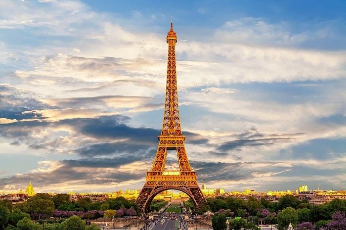 France : Partir où cet été