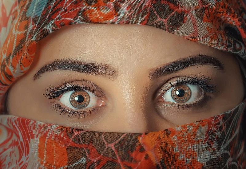Prendre soins des lentilles