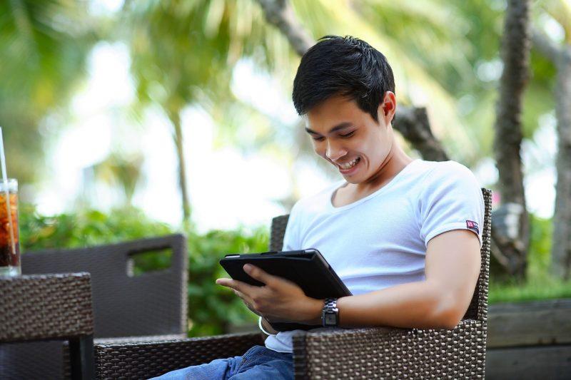 utilisation des SMS marketing est une autre manière efficace