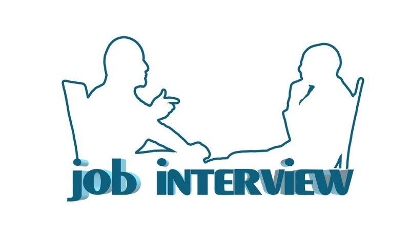 Le CV et la lettre de motivation constituent des documents très importants dans la candidature à une offre d'emploi donnée